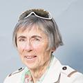 Frau_DR_Schmitz_Pakebusch_2