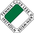 Logo-Lese-farbig