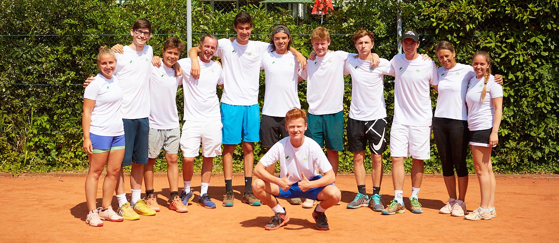 tennisschule_1_689A9700