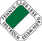 Logo-Lese-farbig-2