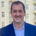 Marc-Schubert_neu